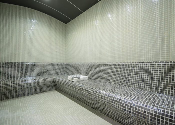 spa-02